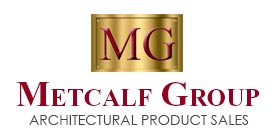Metcalf Group