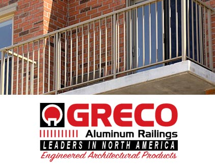 greco products