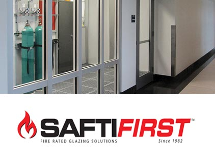 saftifirst products